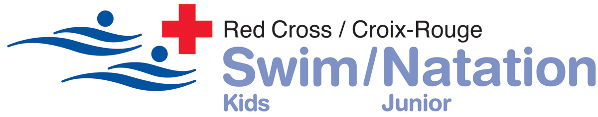 2 Red Cross Swim Kids 8 7 45pm Lord Selkirk School Division Continuing Education