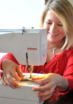 sewing-1-2-1