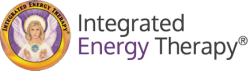 Integrated Energy for Kids