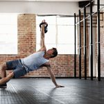 kettlebell-turkish-getup-1280